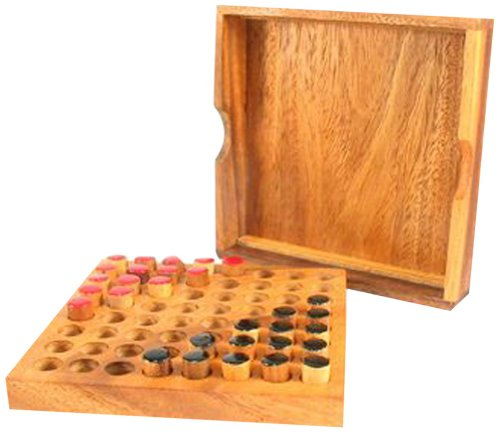 The Braille Store Chinese Checkers  Tactile