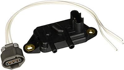 Standard Motor Products VP23 EGR Pressure Feedback Sensor