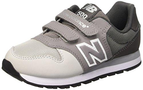 grey Adulte Nbkv500ygp Jaune Balance Gymnastique Mixte New n1qRYIS5