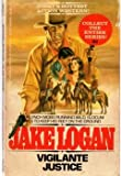 Vigilante Justice 82, Jake Logan, 0425082792