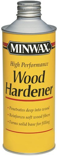 minwax-41700-1-pint-high-performance-wood-hardener-by-minwax
