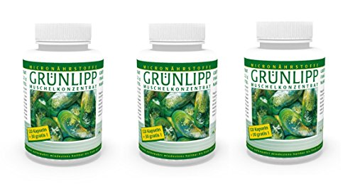 3-pack-green-lipped-mussel-500mg-450-capsules-german-pharmacy-production