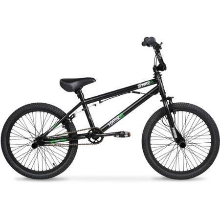 Hyper Bmx Bikes - 4
