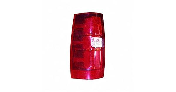 100W Halogen -Black 6 inch Driver Side with Install Kit 2007 Sterling LLT 8500 SERIES Post Mount Spotlight