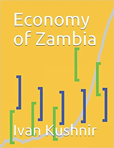 Economy of Zambia