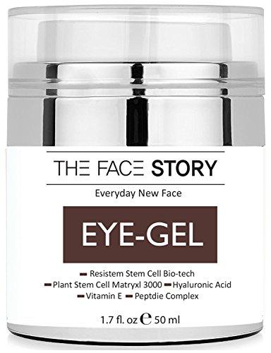 Remedy For Black Eye Bags - 6