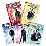 Quantum Leap: The Complete Series - Seasons 1-5