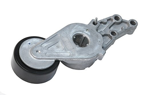 (URO Parts 06B 903 133E Belt Tensioner (Acc.) )