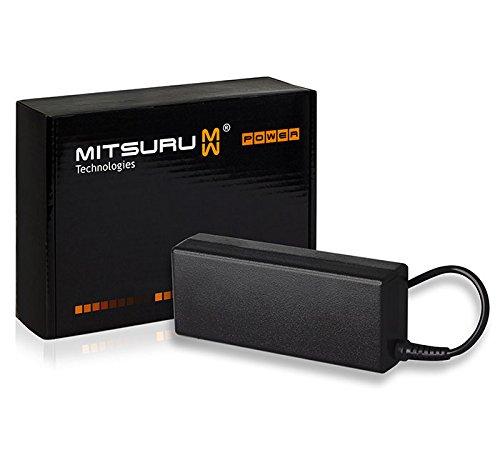Notebook Netzteil AC Adapter Ladegerät für Fujitsu Siemens Amilo Pa-1539 Pa-2510 Pa2548 Pa-2548 Pa3553 Pa-3553 Pi-1502 Pi-1536 Pi-1537Pi Pi-1557 Pi-2530 Pi-2540 Pi-2550 Pi-3540 Sa-3650 Si-1848 U-9210 Xa-1526 Xa-1527 Xa-2528 . Mit Euro Stromkabel. Von e-port24®