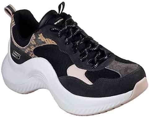 a31df6649b172 Shopping 9 - Skechers - $50 to $100 - Top Brands - Shoes - Women ...