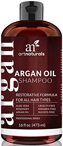 art-naturals-organic-daily-argan-oil-shampoo-16-oz-best-moisturizing-volumizing-sulfate-free-shampoo