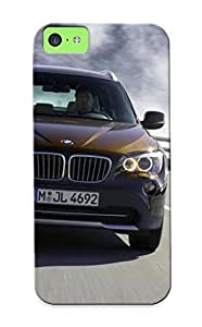 meilinF000Ellent Design Bmw X1 (18) Case Cover For iphone 6 plus 5.5 inch For New Year's Day's GiftmeilinF000