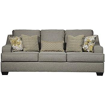 Terrific Amazon Com Ashley Furniture Signature Design Velletri Squirreltailoven Fun Painted Chair Ideas Images Squirreltailovenorg