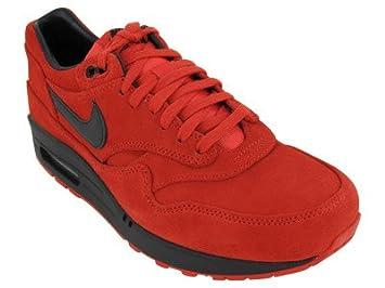 Nike - Atletico Madrid Camiseta Algodon 17/18 Color: Rojo Talla: S