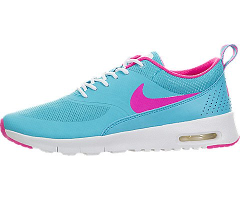 2cfb280514 Galleon - NIKE Air Max Thea (Kids)