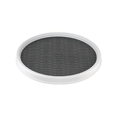 Copco 2555-0191 Non-Skid Cabinet Turntable, 9-Inch