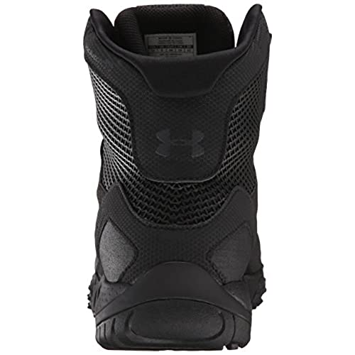 fbba78a06 Under Armour Men s Valsetz RTS Tactical Boots – Wide (4E) 70%OFF ...