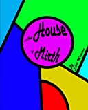 img - for The House of Mirth (Large Print) book / textbook / text book