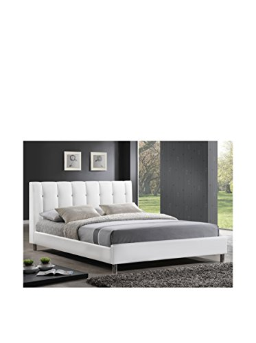 baxton-studio-vino-modern-bed-with-upholstered-headboard-full-white