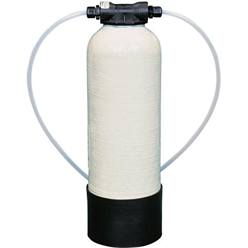 Star Water Systems Under Sink Water Filter - 3/8in. Fittings, Model# S07UF06C