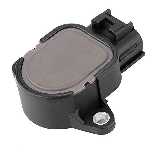 Throttle Sensor, Car Throttle Position Sensor 89452-20130: