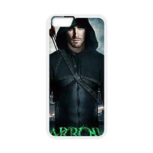 iPhone 6 Plus 5.5 Inch Phone Case Arrow AL390516