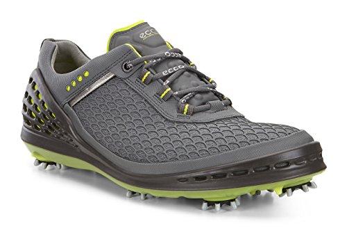 Calzado deportivo ECCO Cage Sport Golf para hombre