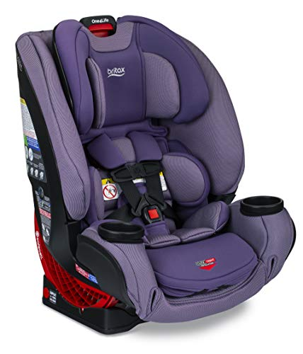 Britax One4Life ClickTight All-in-One