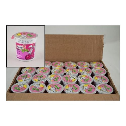 yoplait-trix-raspberry-rainbow-yogurt-4-ounce-48-per-case