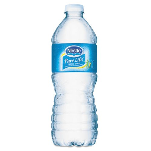 nestle-waters-pure-life-purified-water-169-oz-bottle-35-bottles-carton-827179-dmi-ct