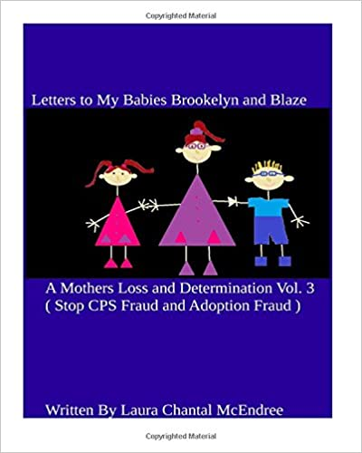 https note ebooks free download the book of masks