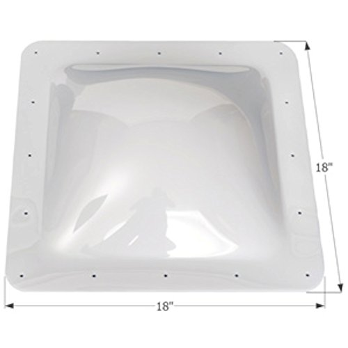 ICON 01818 RV Skylight by ICON