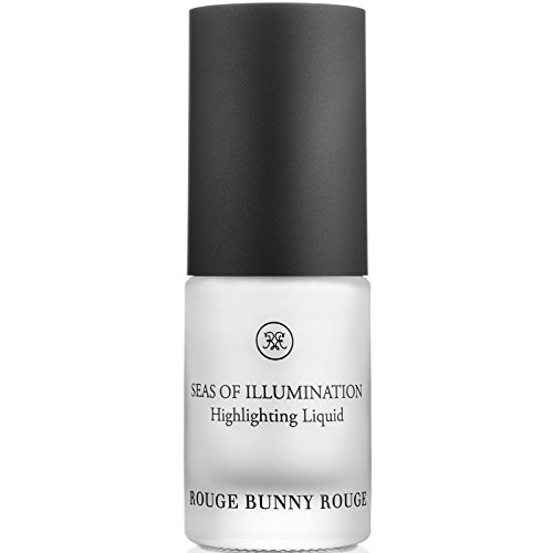 Rouge Bunny Rouge Highlighting Liquid- SEAS OF ILLUMINATION - Sea of Clouds 15 -