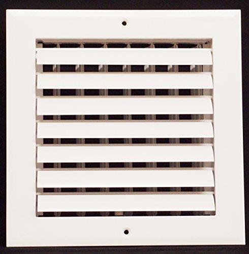 aluminum air register - 6