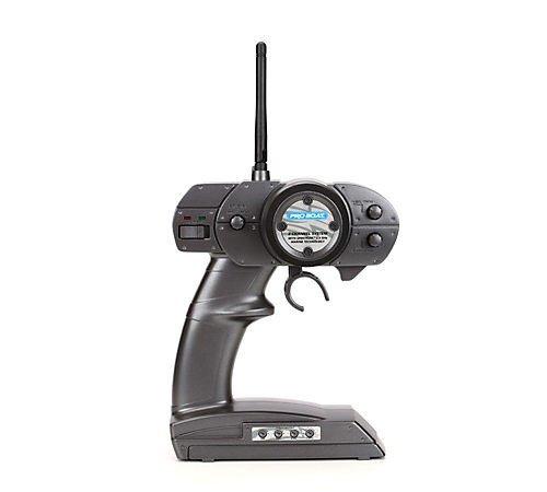 Pro-Boat PRB8060 Pistol-Grip Transmitter Only 2.4GHz ()