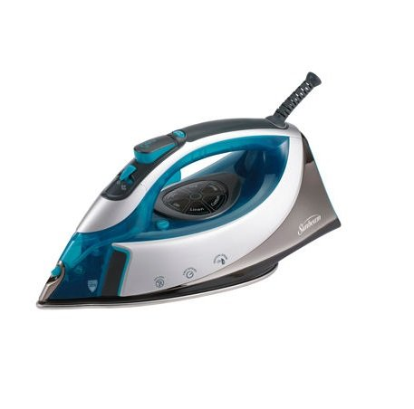 sunbeam-turbo-steam-master-professional-iron-1500-watts-extra-large-stainless-steel-soleplate-model-