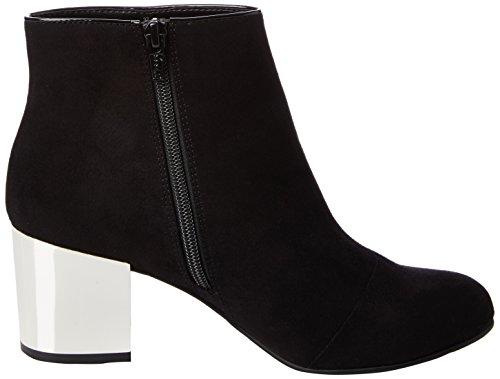 Carvela Tink, Women's Ankle Boots Black (Black)