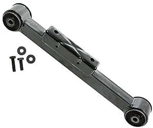 prime choice auto parts cak35159 rear lower control arm automotive. Black Bedroom Furniture Sets. Home Design Ideas