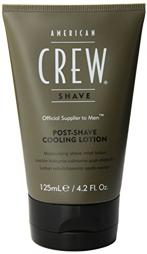 post-shave-cooling-lotion-men-after-shave-by-american-crew-42-ounce