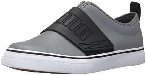 PUMA Men's El Rey Fun Fashion Sneaker
