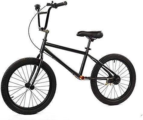 Siempre insiste en el éxito Bicicleta de Equilibrio con Frenos ...