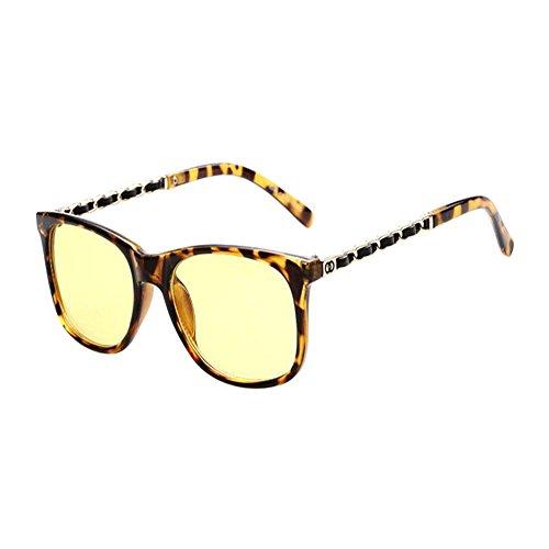 Carey de Computadora Claro azul Filtro Anti Hombre luz Vintage Lente Xinvision Eyewear Proteccion Gafas Moda Mujer Fatiga Clásico HgYwTxZq