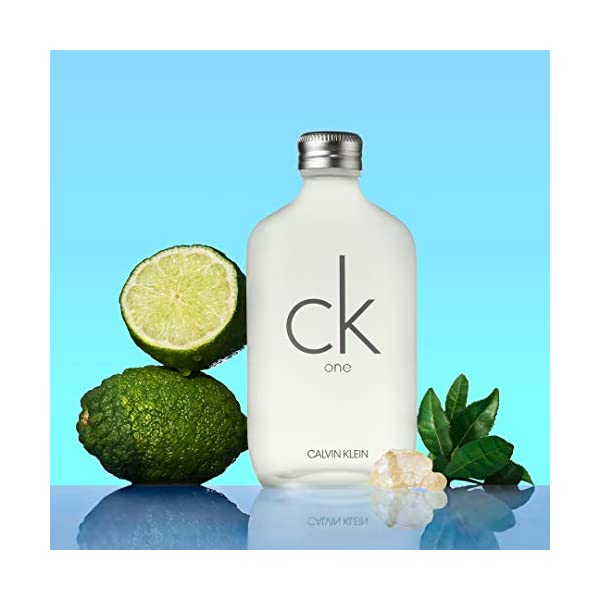 Best Calvin Klein One Unisex Perfume For Men and Women Online India 2020