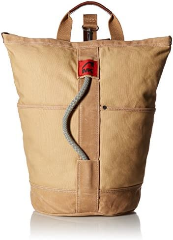 Mountain Khakis Adult Utility Bag
