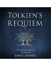Tolkien's Requiem: Concerning Beren and Lúthien
