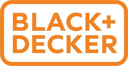 Black & Decker 629042-00 Safety Glasses
