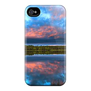 KBa25463aeLO Case888cover Awesome Cases Covers Compatible With Iphone 6 - Soie Bleue
