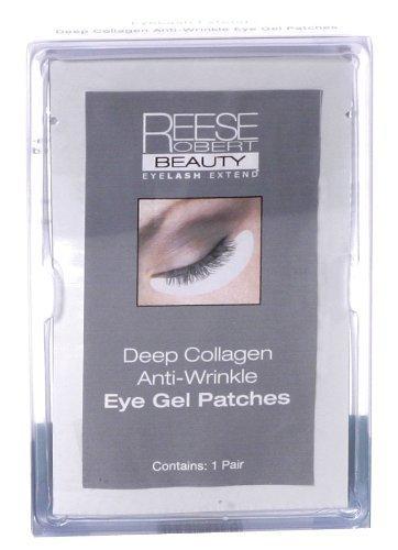 ceded1bf136 Buy Reese Robert Beauty products online in Saudi Arabia - Riyadh ...