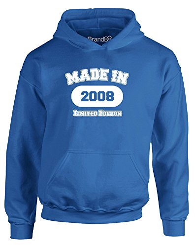 2008 Sweatshirt - 3