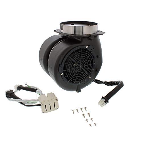 Zephyr CBI600A 600 CFM Internal Blower